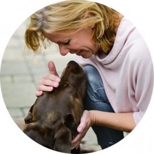 Healing behandeling voor mens en dier