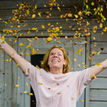 Sonja Zuidema - Massages en healing